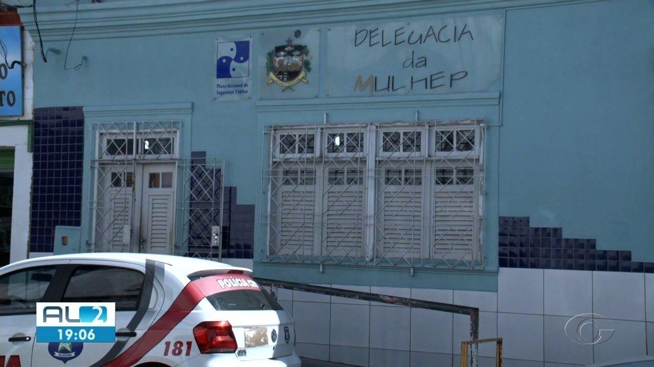 Patrulha Maria da Penha monitora 109 mulheres vítimas de violência no estado