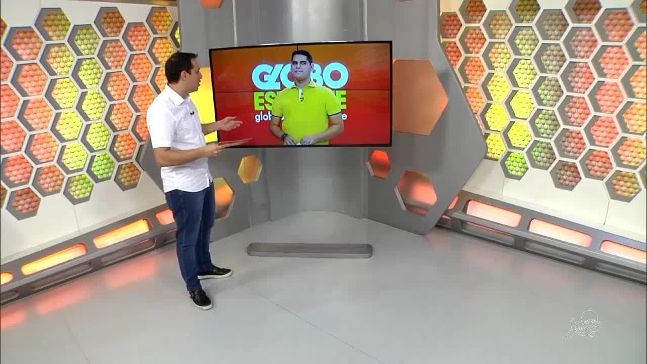 Técnico do Icasa pede demissão e expõe crise financeira do clube
