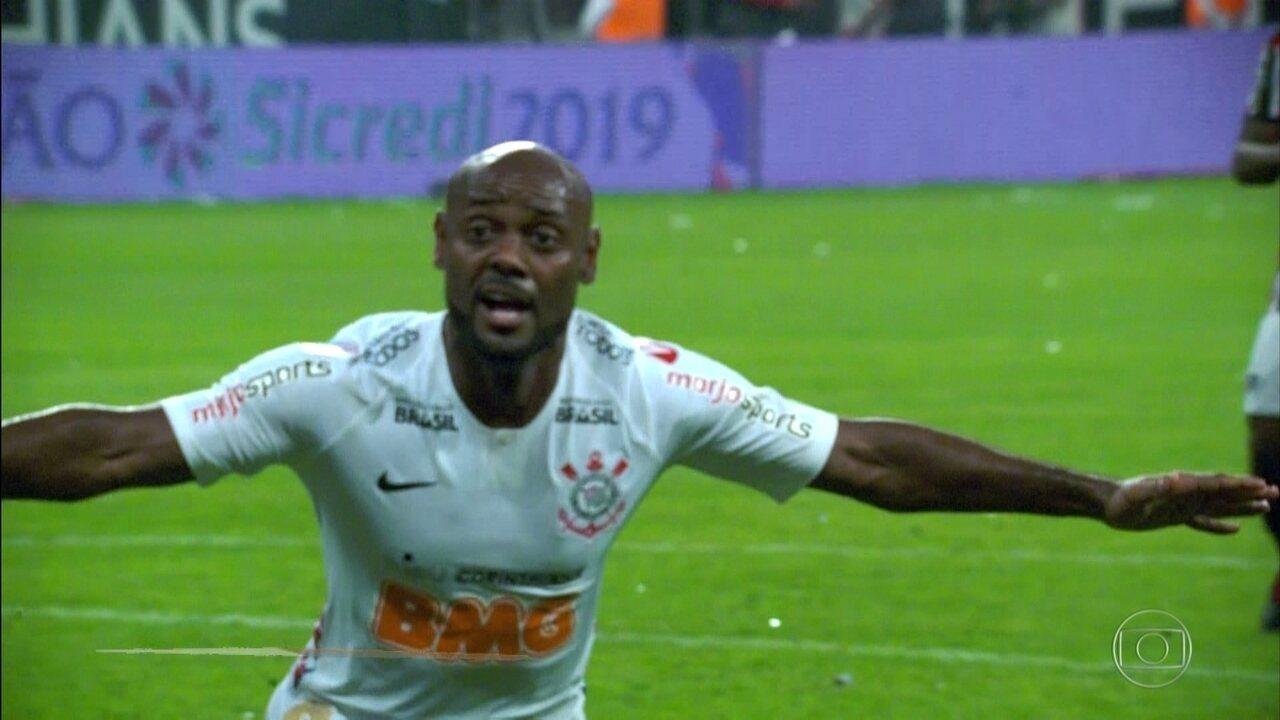 Gols do Fantástico: conheça alguns dos campeões estaduais de 2019