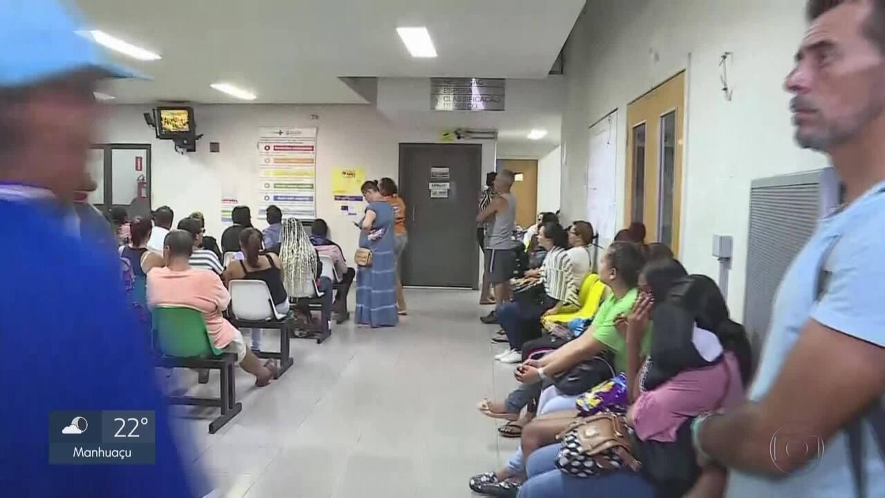 Minas tem mais de 140 mil casos prováveis de dengue em 2019; 14 morreram