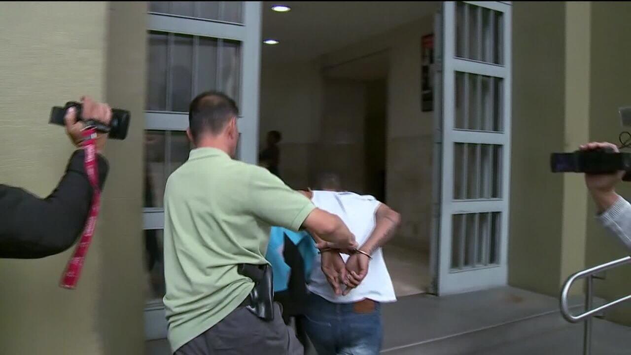 Operação nacional buscou foragidos por crimes graves nos 26 estados e no DF