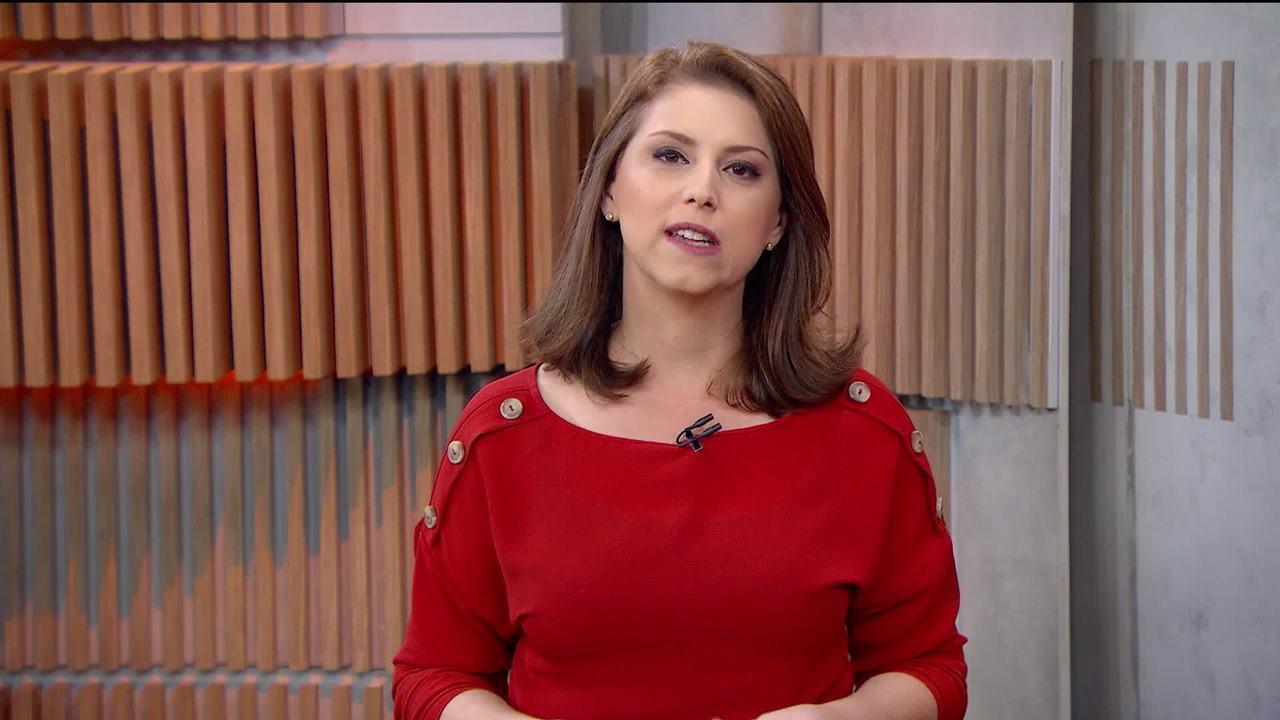Ações do BB caem após Bolsonaro pedir para banco reduzir juros do crédito rural