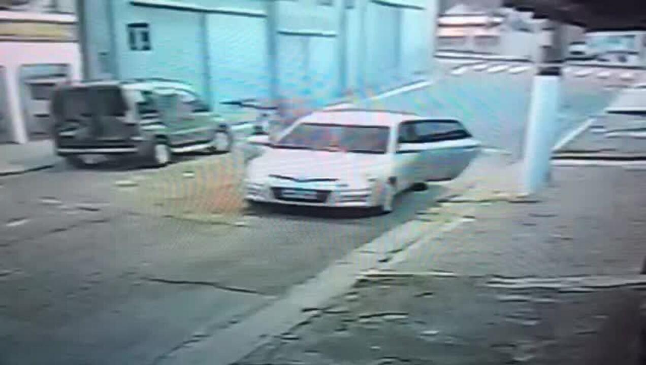 Policial militar é morto a tiros na porta de casa na Zona Sul de SP