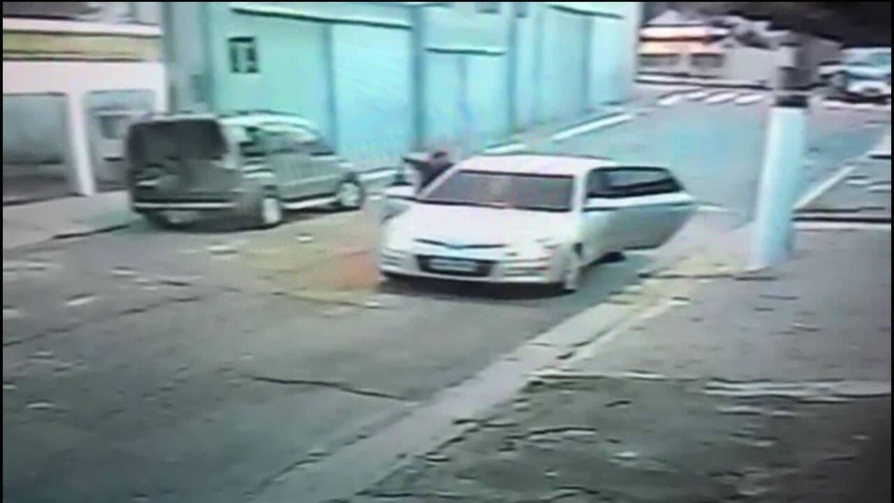 Policial da Rota é executado na Zona Sul de São Paulo