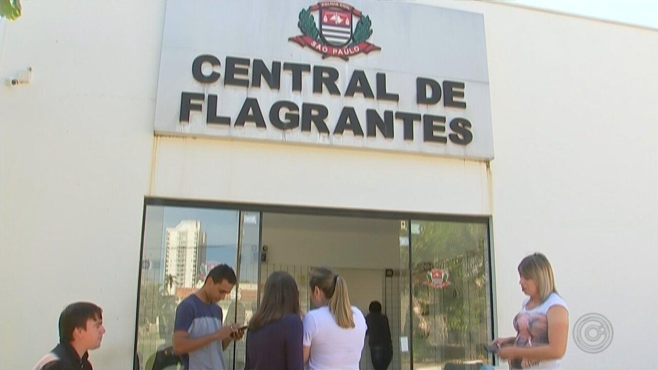 Inscritos em concurso da Prefeitura de Tatuí não conseguem realizar prova
