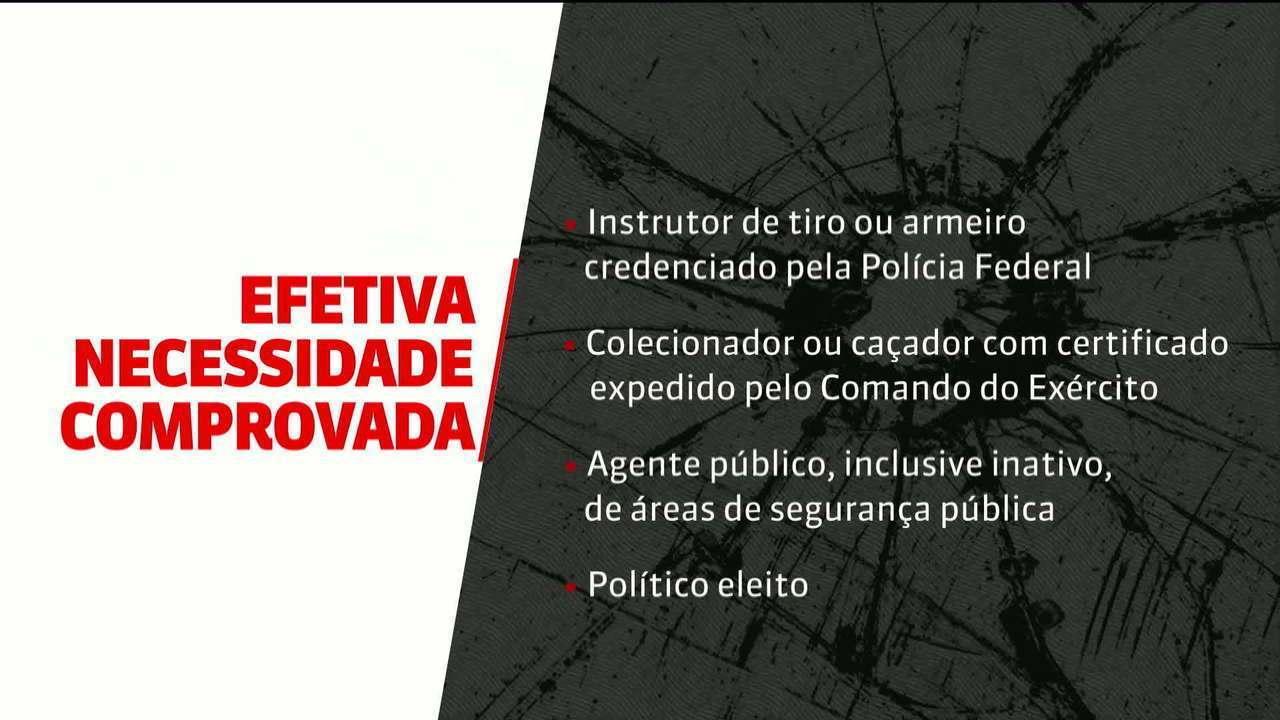 Ministro Sérgio Moro debate pacote anticrime em audiência na Câmara
