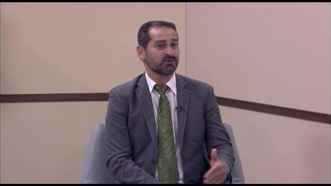 Secretário comenta combate a milícias na nova gestão do Governo do Estado