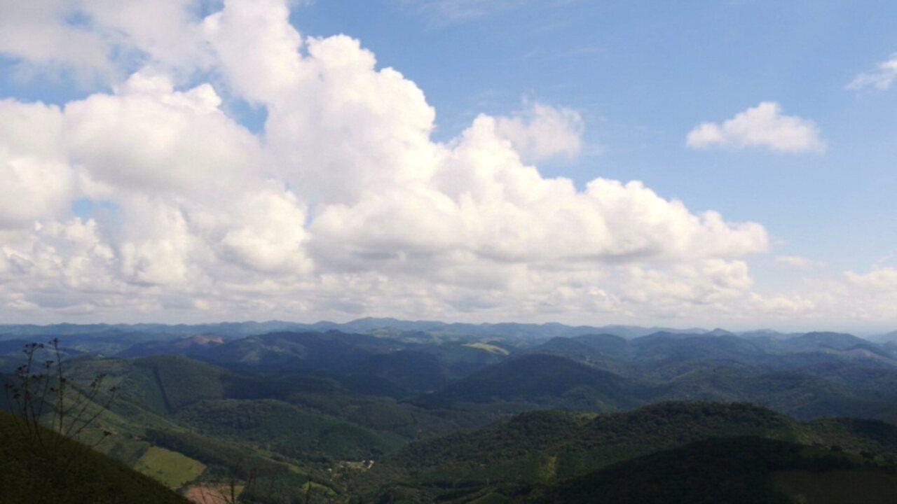 A aventura continua em Rio Branco do Sul com o Plug