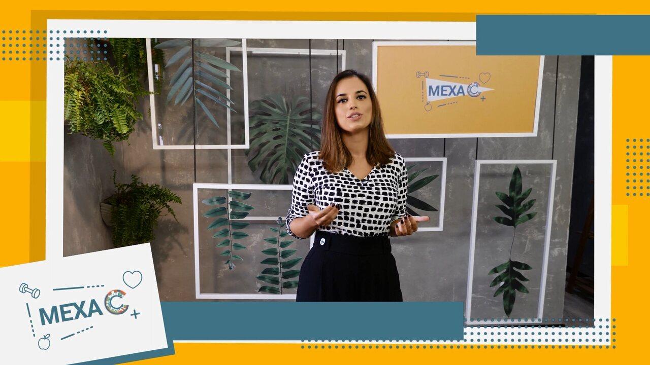 Você pratica a gratidão? Conheça a dica que mudou a vida da psicóloga Luísa Moura