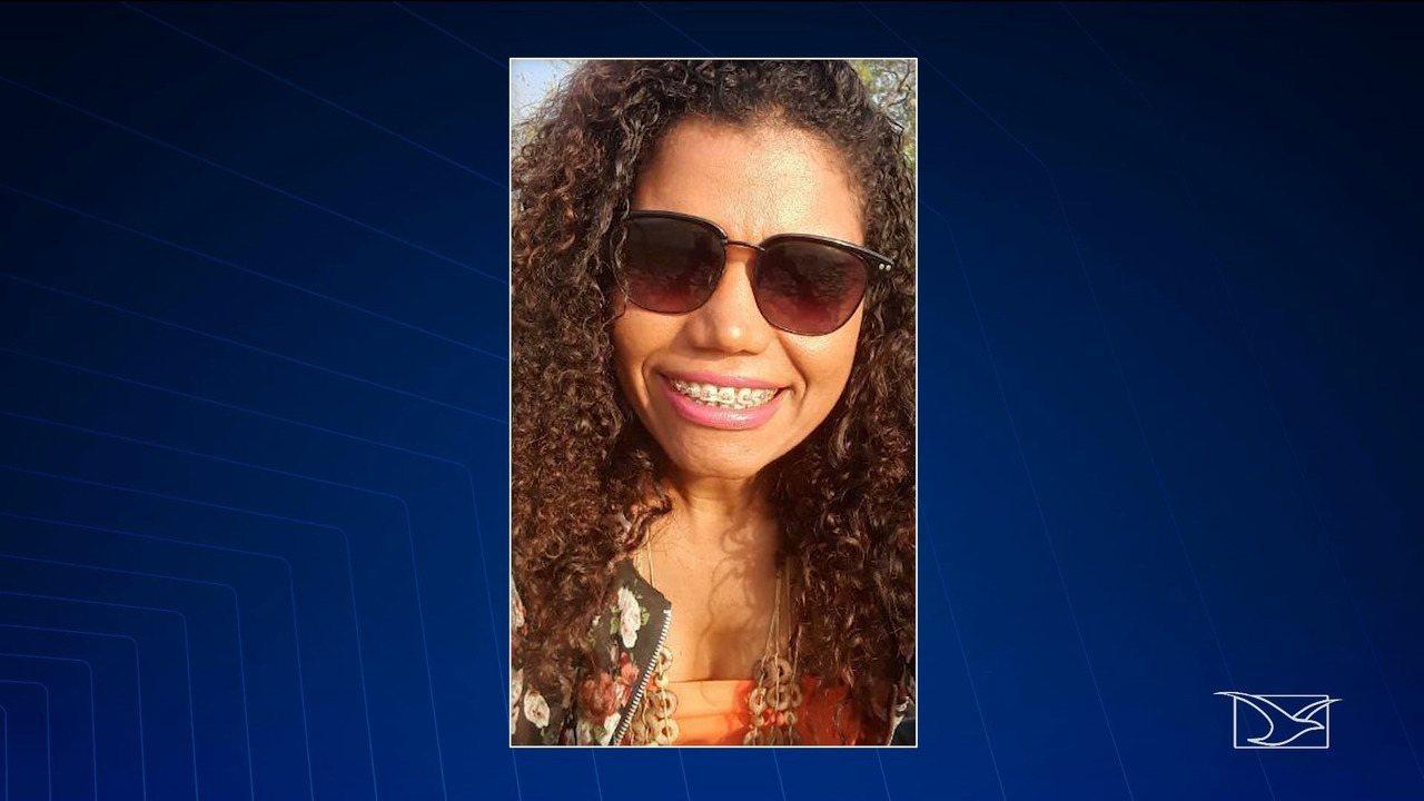 Polícia tem novas pistas do caso da professora encontrada morta na UFMA em São Luís