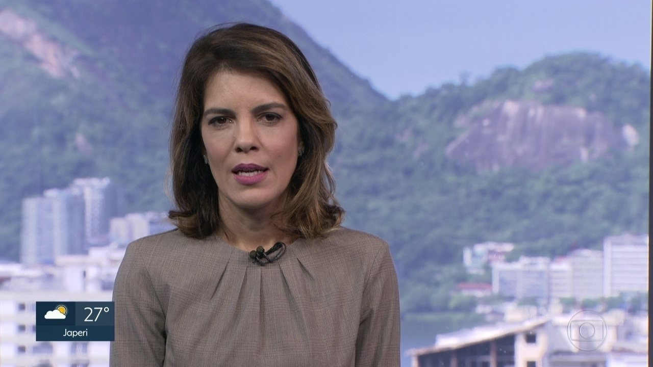 Adriana Ancelmo usa carteira da OAB pra visitar Sérgio Cabral no presídio, em Bangu