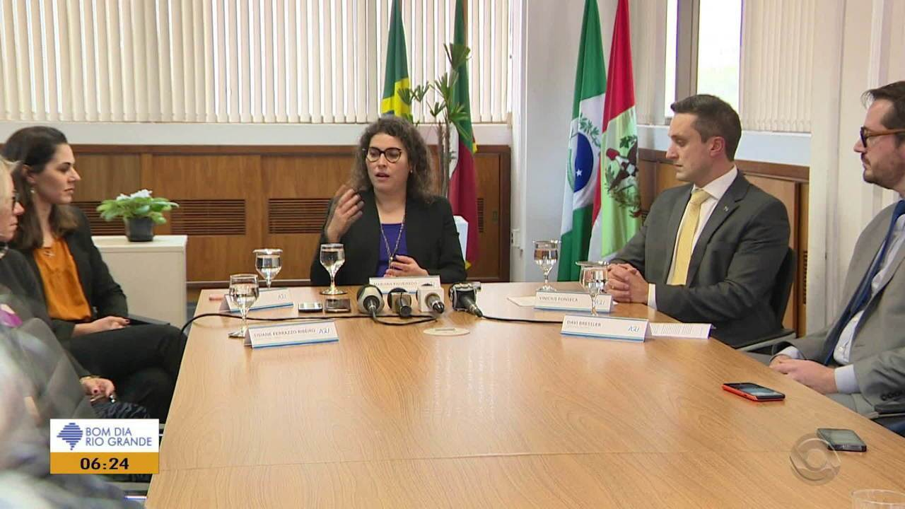 Advocacia Geral da União protocola ação contra as maiores empresas de tabaco do Brasil