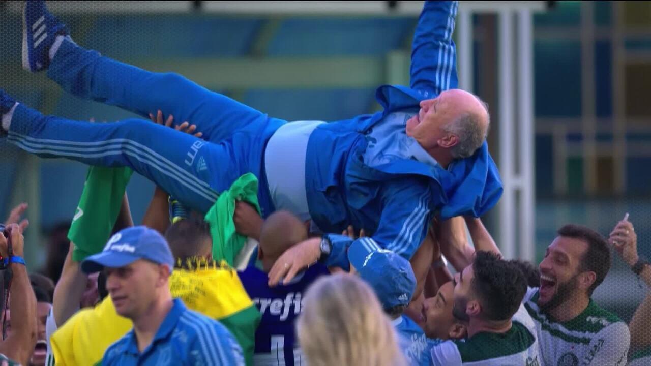 Passe de Letra: crônica sobre a maravilha dos gols e a beleza das vitórias