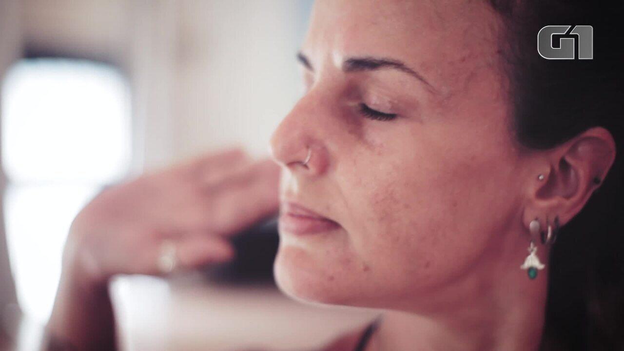 Saiba por que o nariz é tão importante durante as atividades físicas
