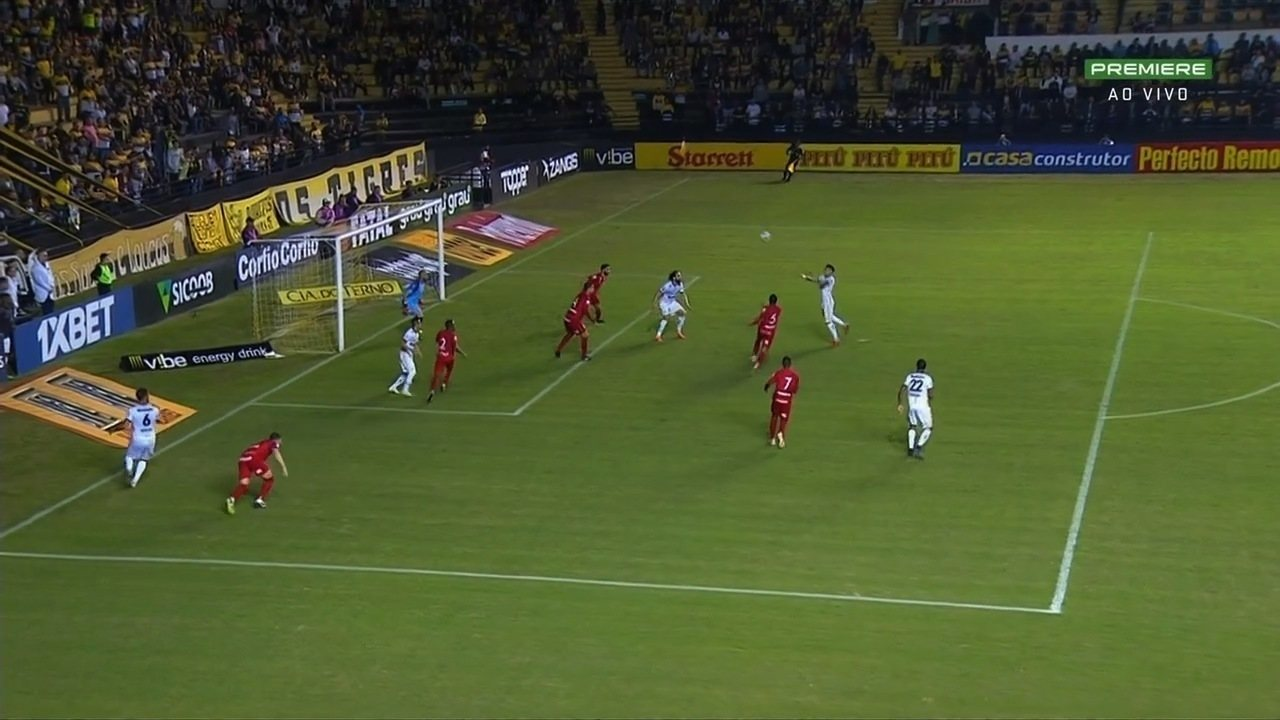 Os melhores momentos de Criciúma 1x1 Vila Nova pela Série B