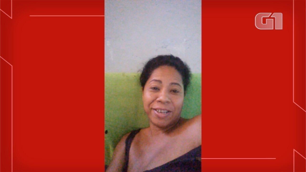 Dia dos Namorados MS - Adriana para Antonio Henrique