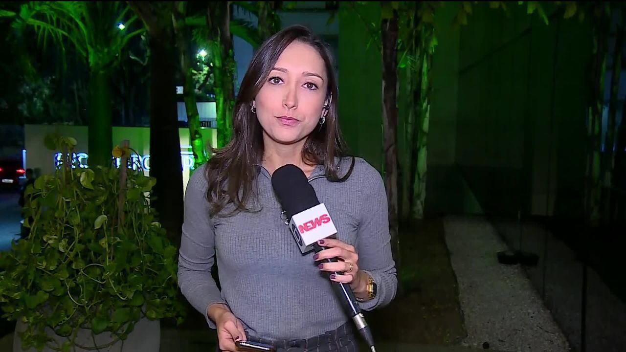 Odebrecht oficializa o maior pedido de recuperação judicial da história do país