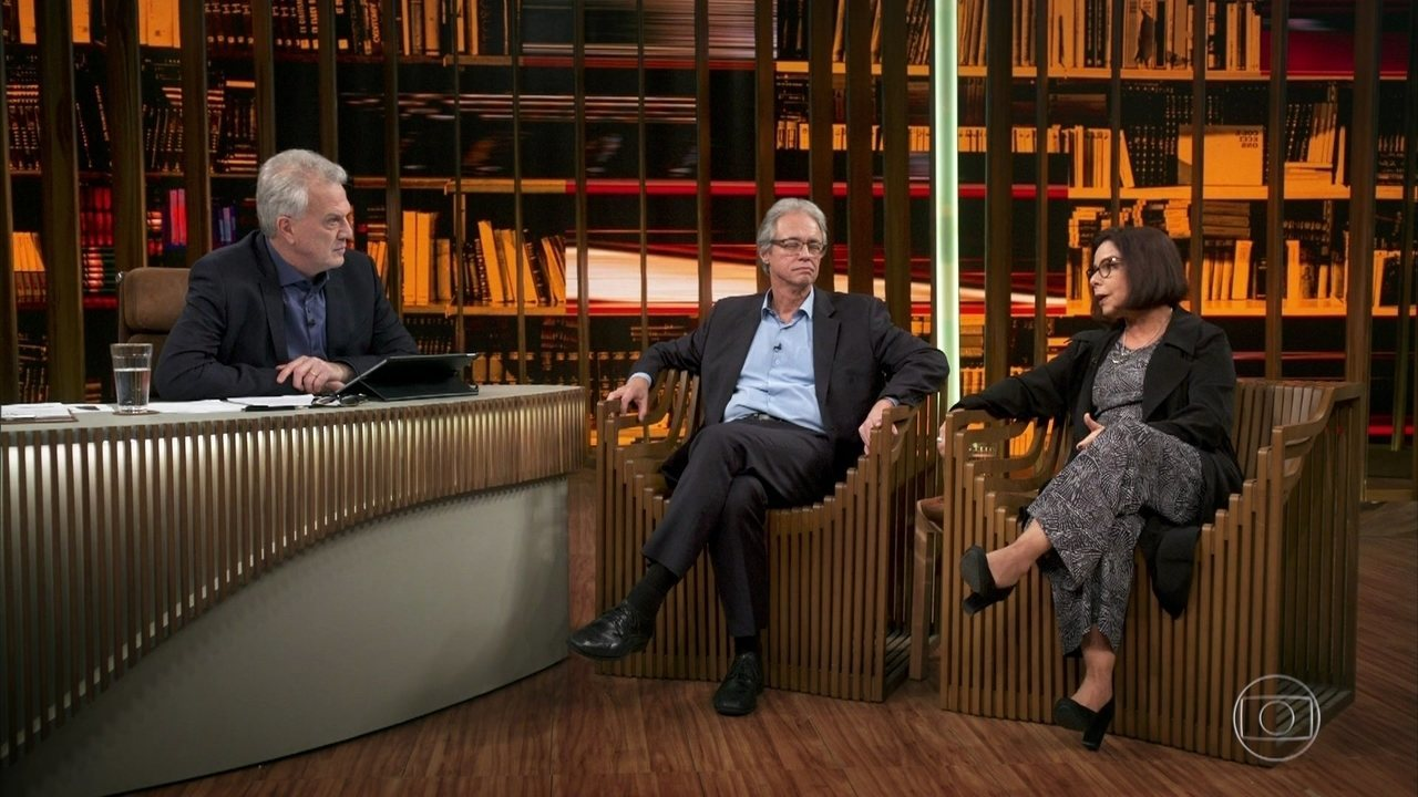 Denise Pires de Carvalho fala sobre a situação financeira da UFRJ