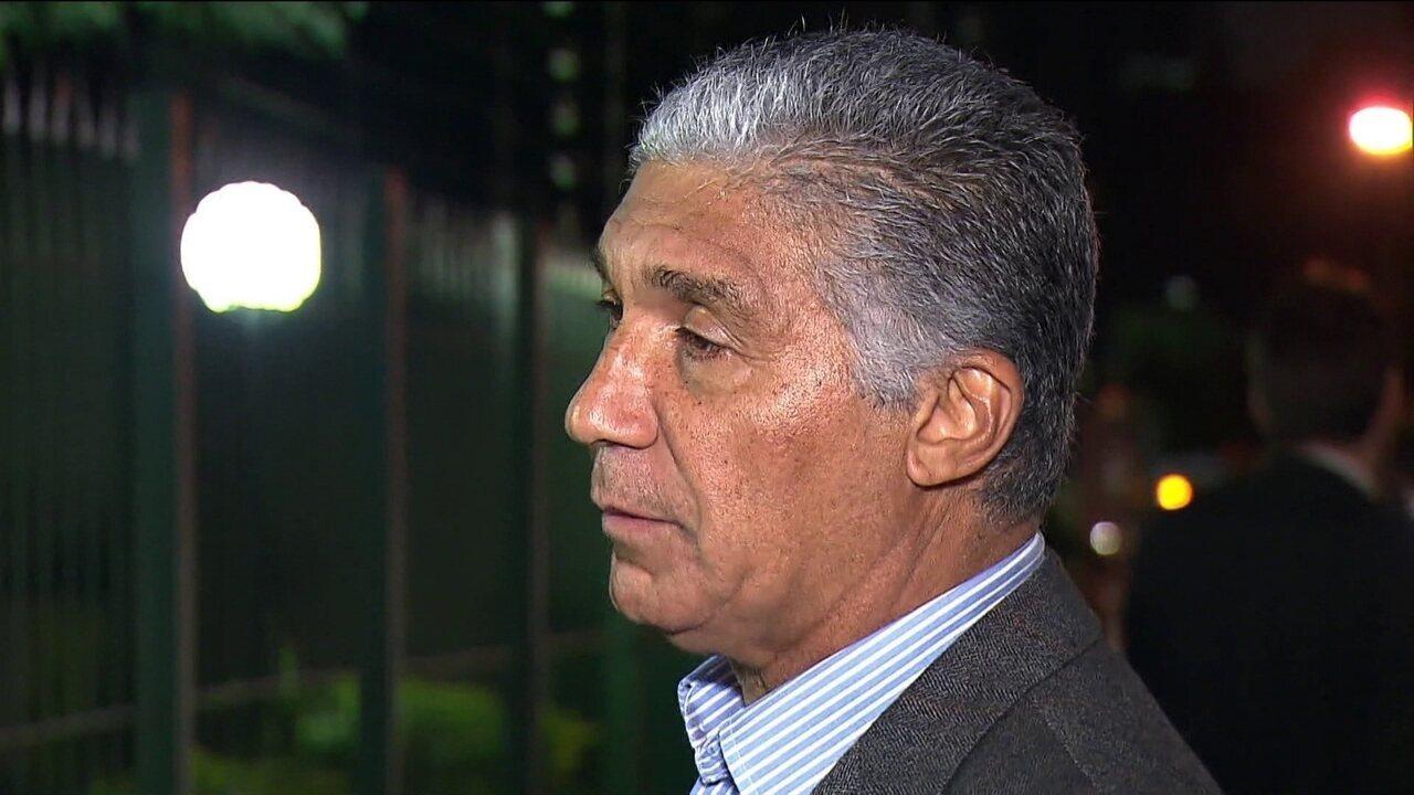 MPF denuncia ex-diretor da Dersa Paulo Vieira de Souza por lavagem de dinheiro
