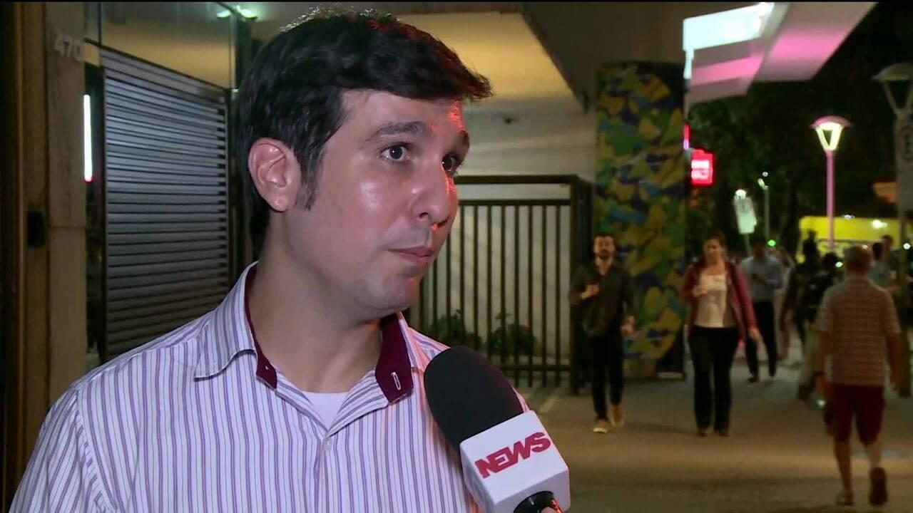 Brasil cria 32 mil empregos formais em maio, pior resultado para o mês desde 2016