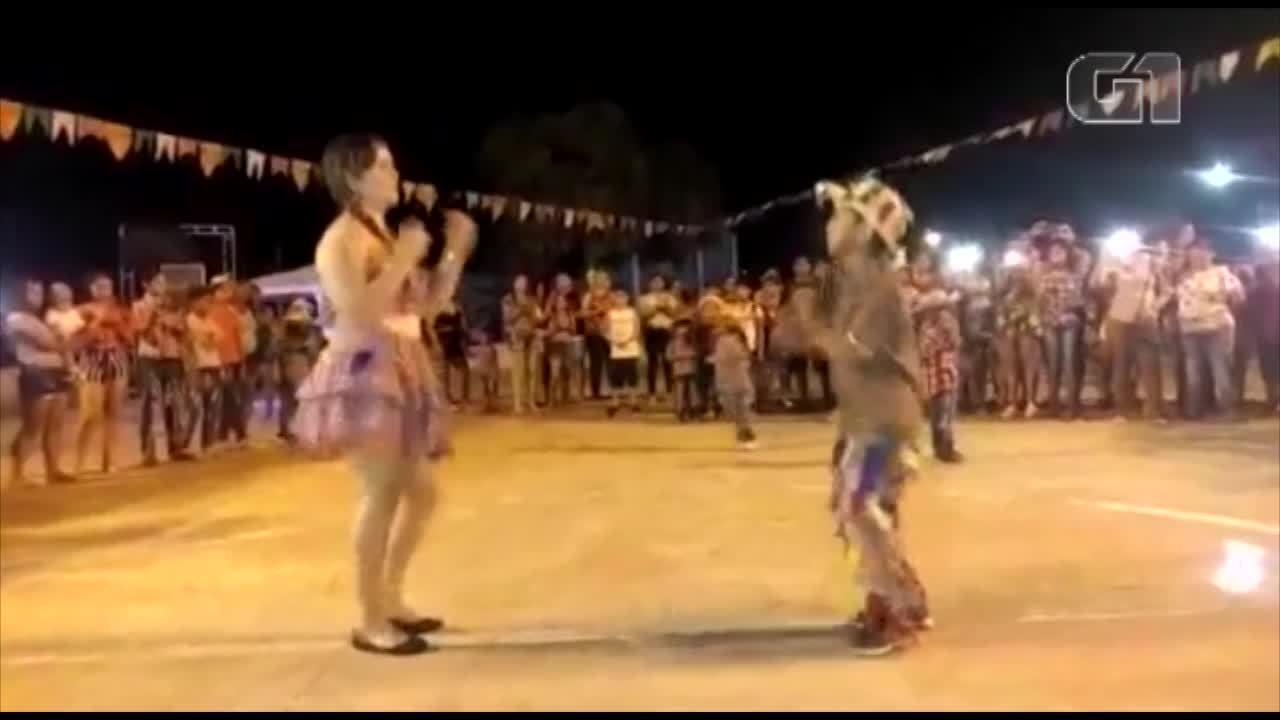 Resultado de imagem para Vídeo mostra momento em que Ezequiel ouve pela primeira depois de receber aparelho auditivo no Pará