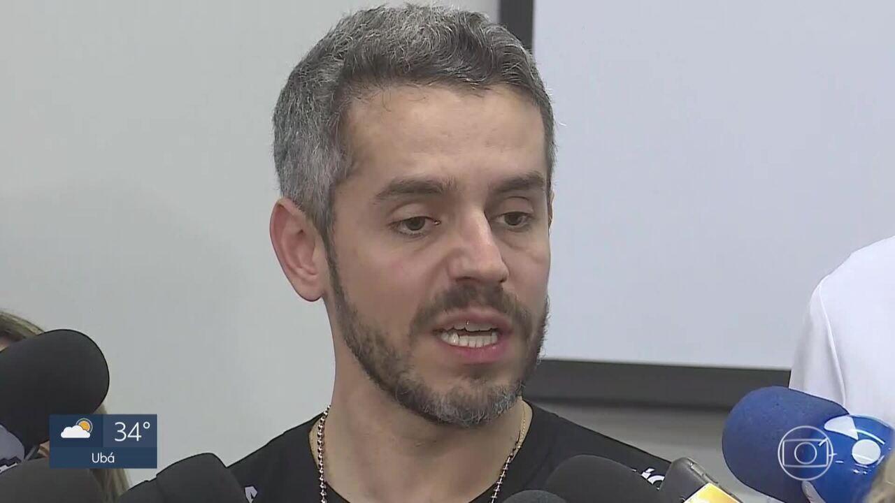 Brumadinho: Polícia Civil terá sequenciador de DNA para auxiliar identificação de vítimas