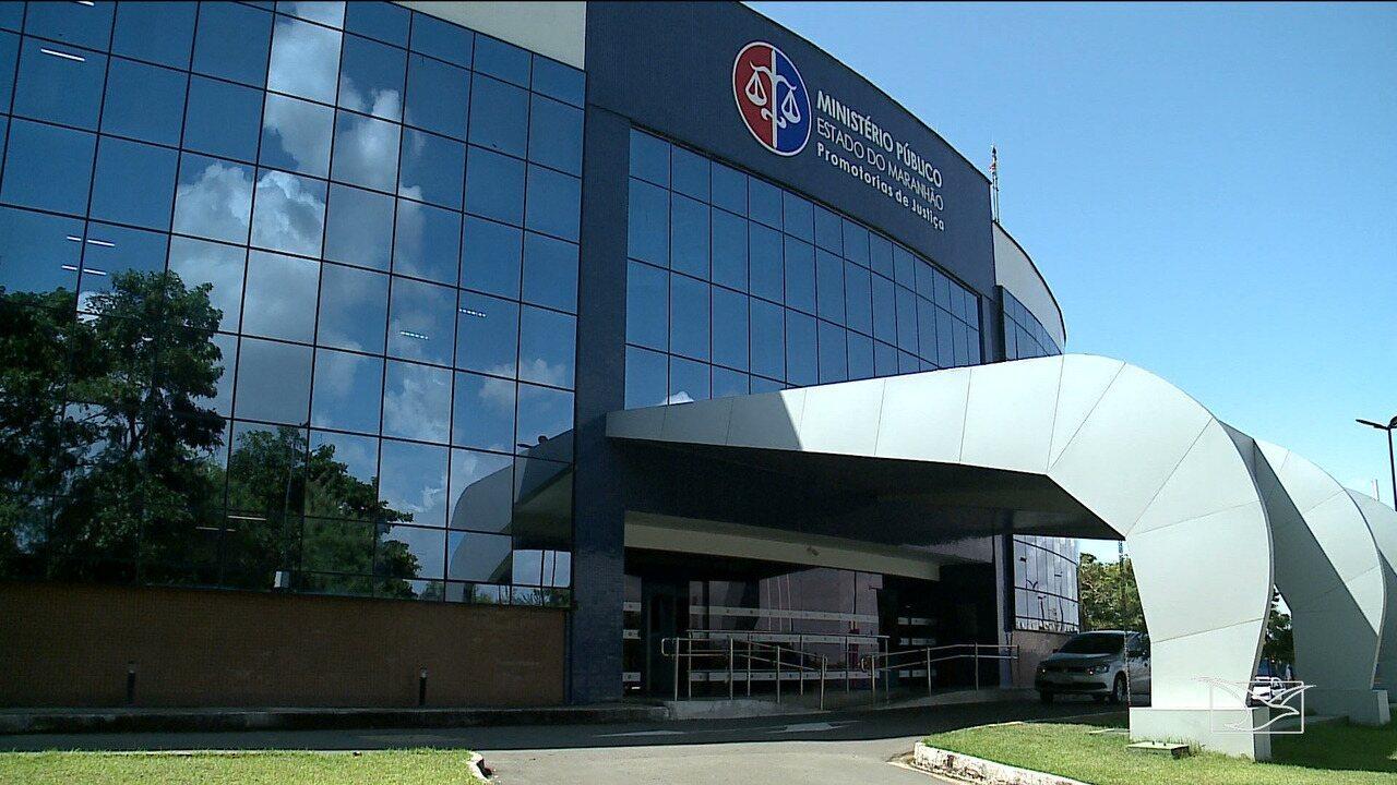 MP pede interdição de 22 academias na grande São Luís