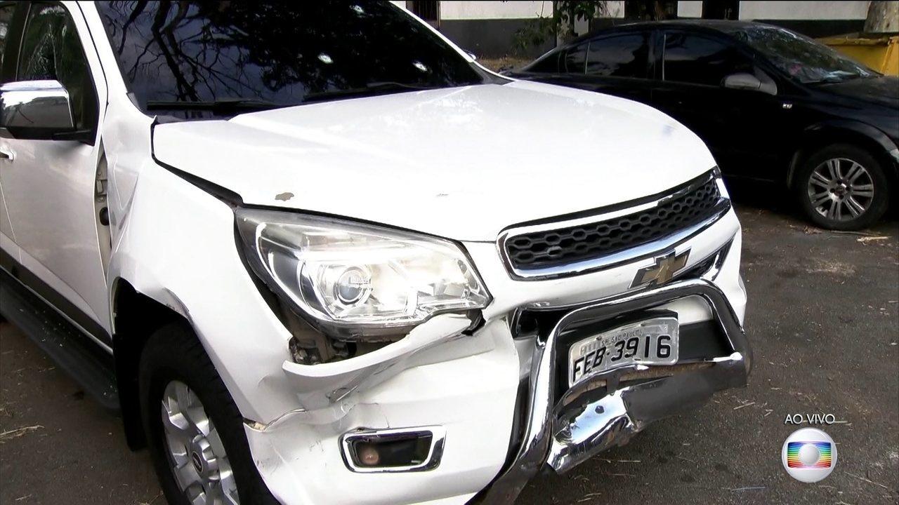 Comerciante é baleado e morre após sair de bar na Vila Madalena, em São Paulo