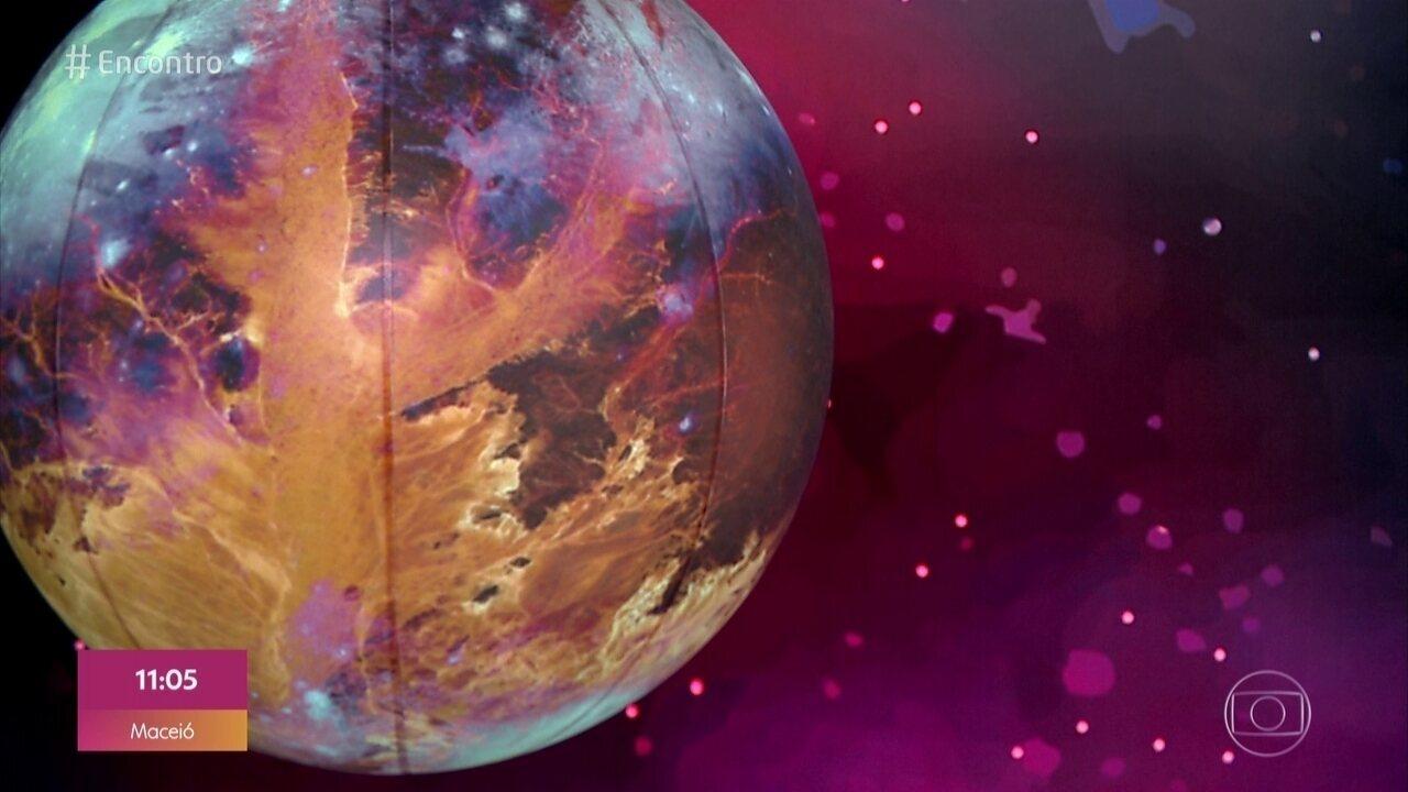 O que é mito sobre a influência da lua?