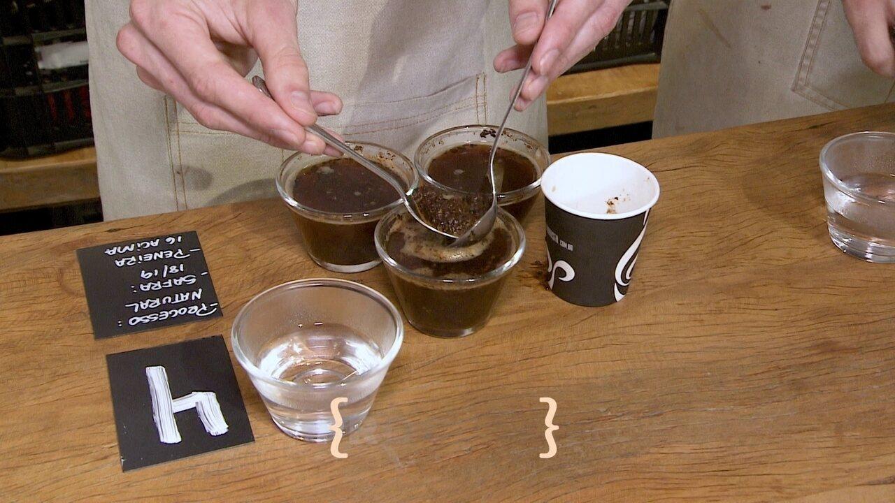 Com consumidor mais exigente, boutique de café vira tendência em São Paulo