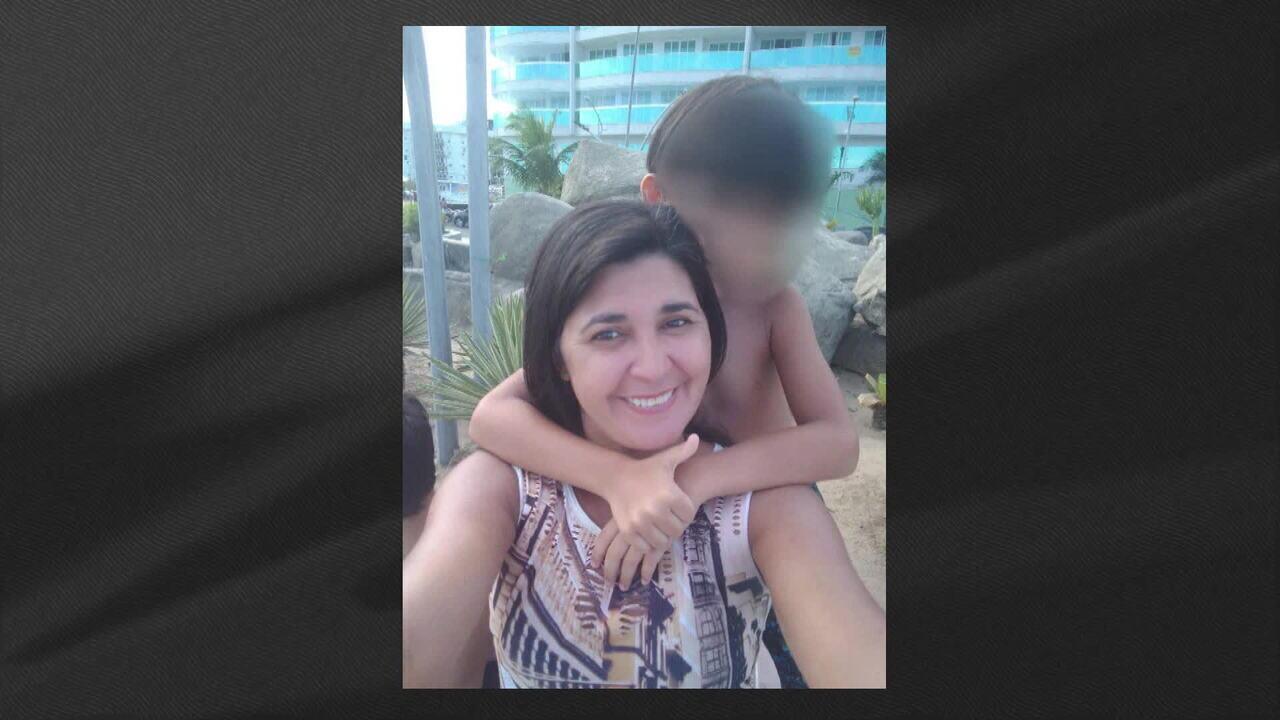 Juiz aponta violência do Rio para tirar guarda de mãe; especialista condena argumentos