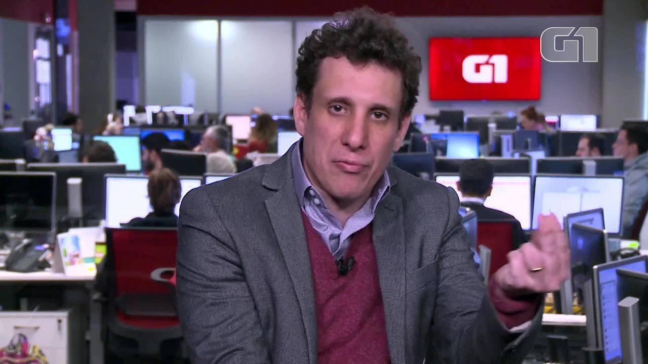 Samy Dana explica como investir economias até a aposentadoria