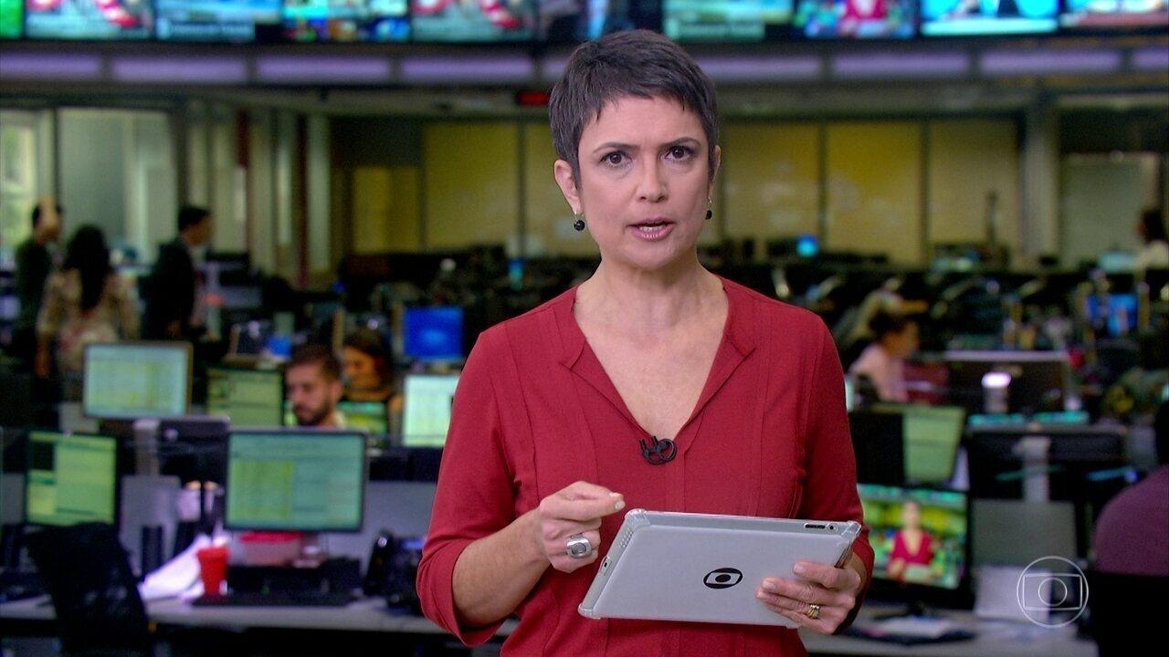 Celular do ministro Paulo Guedes foi hackeado, diz assessoria