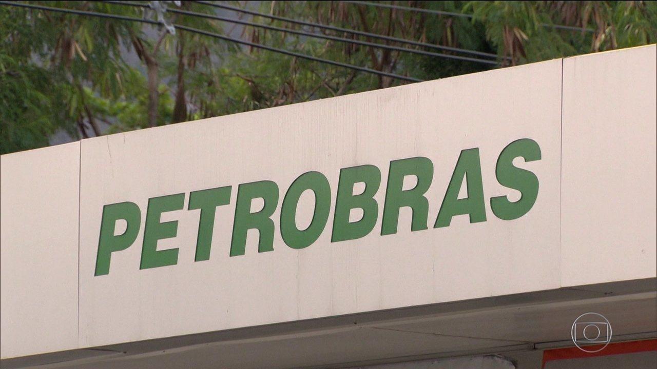 Petrobras vende controle da BR Distribuidora por R$ 9,6 bilhões