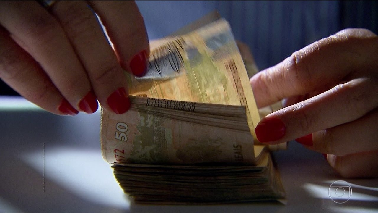 Novas regras do FGTS permitem um saque de R$ 500 ainda neste ano