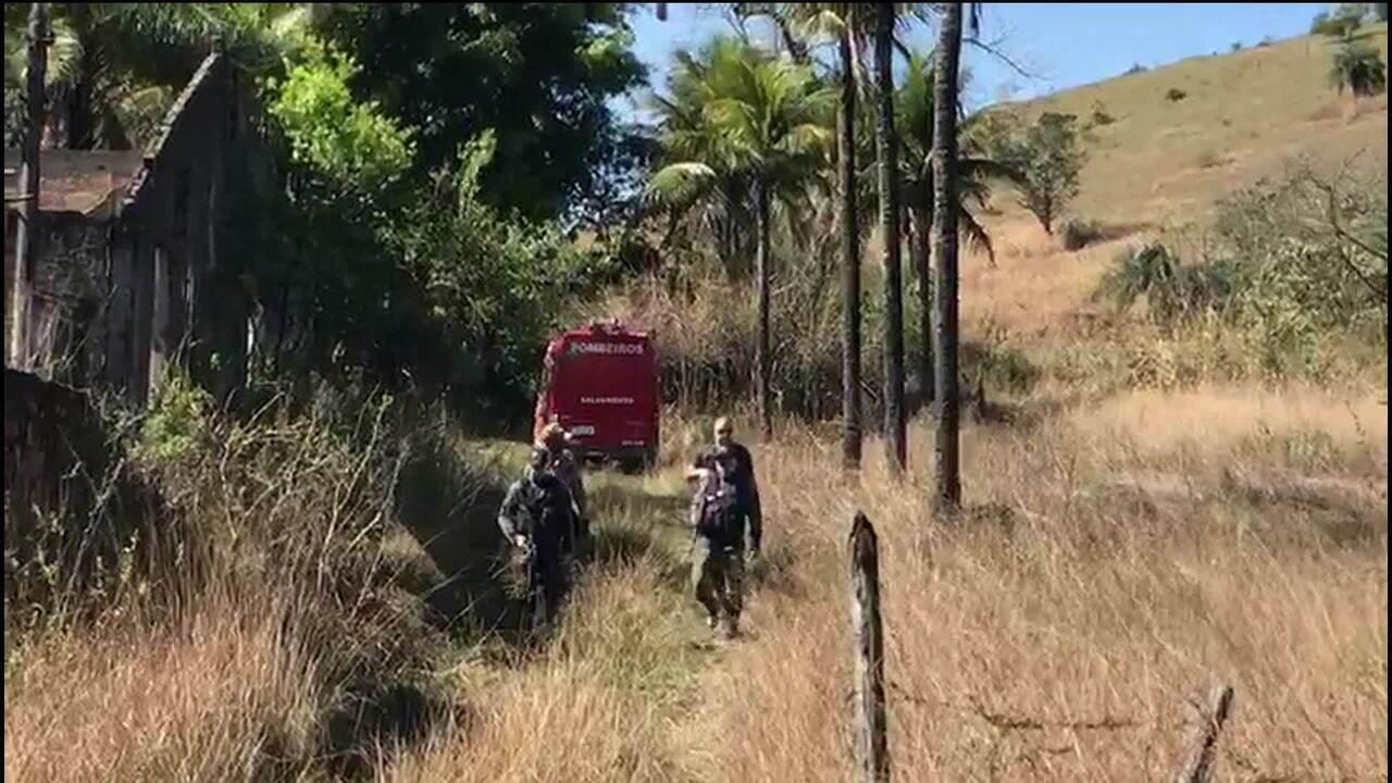 Polícia identifica 23 vítimas mortas por milícia no RJ