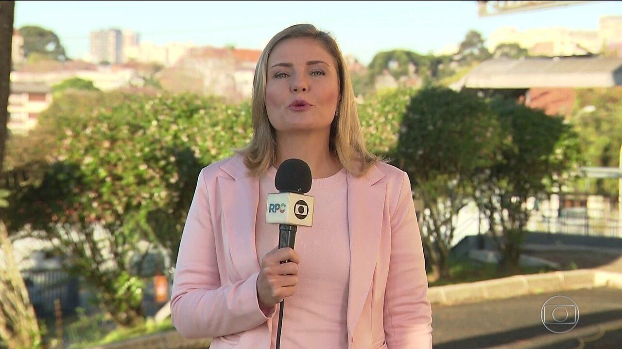 Lava Jato mira pagamento de propina em forma de doações eleitorais pelo Grupo Petrópolis