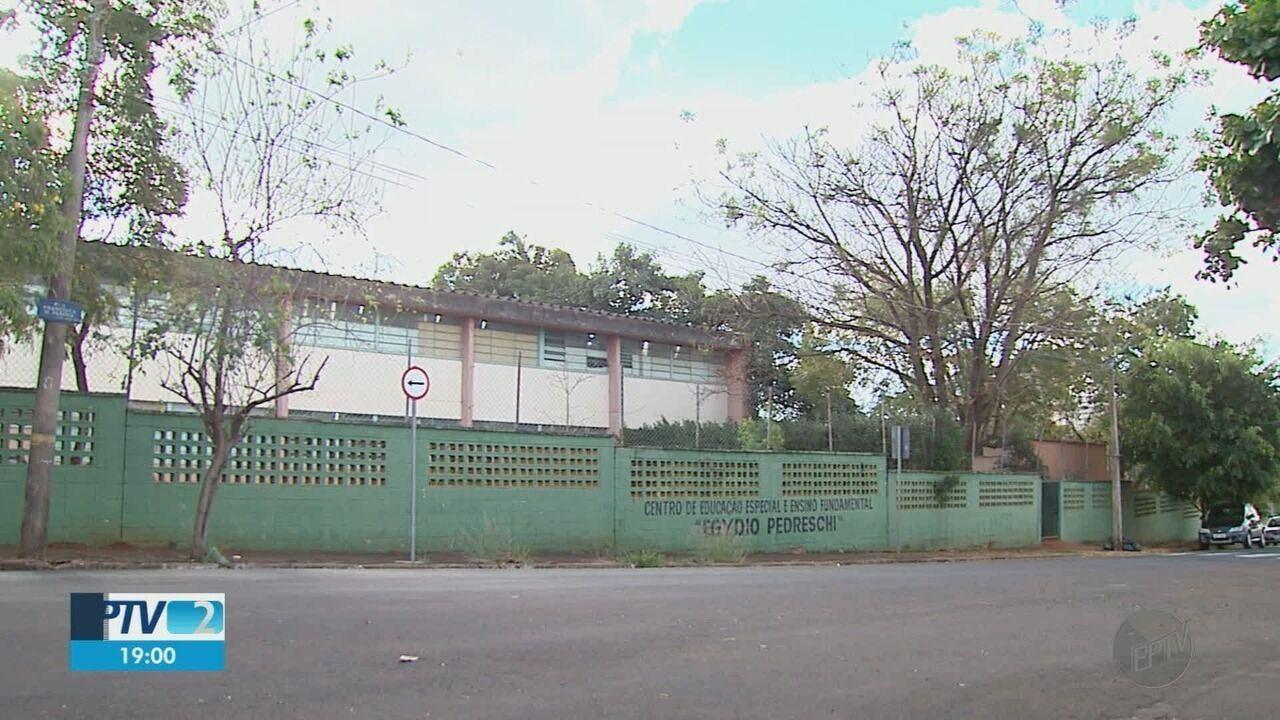MP cobra acessibilidade para estudantes da rede municipal de Ribeirão Preto