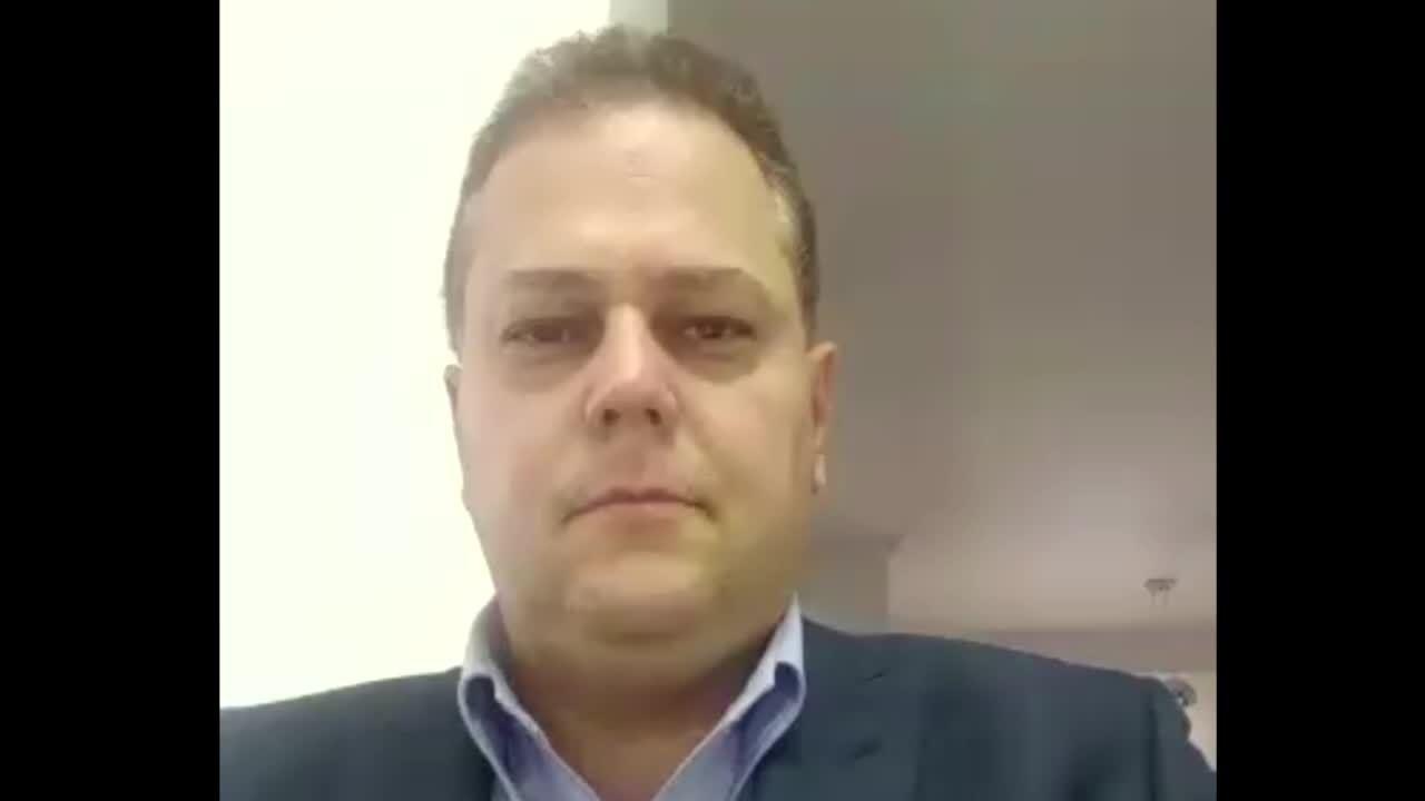Especialista dá dicas para investir com segurança em bitcoins