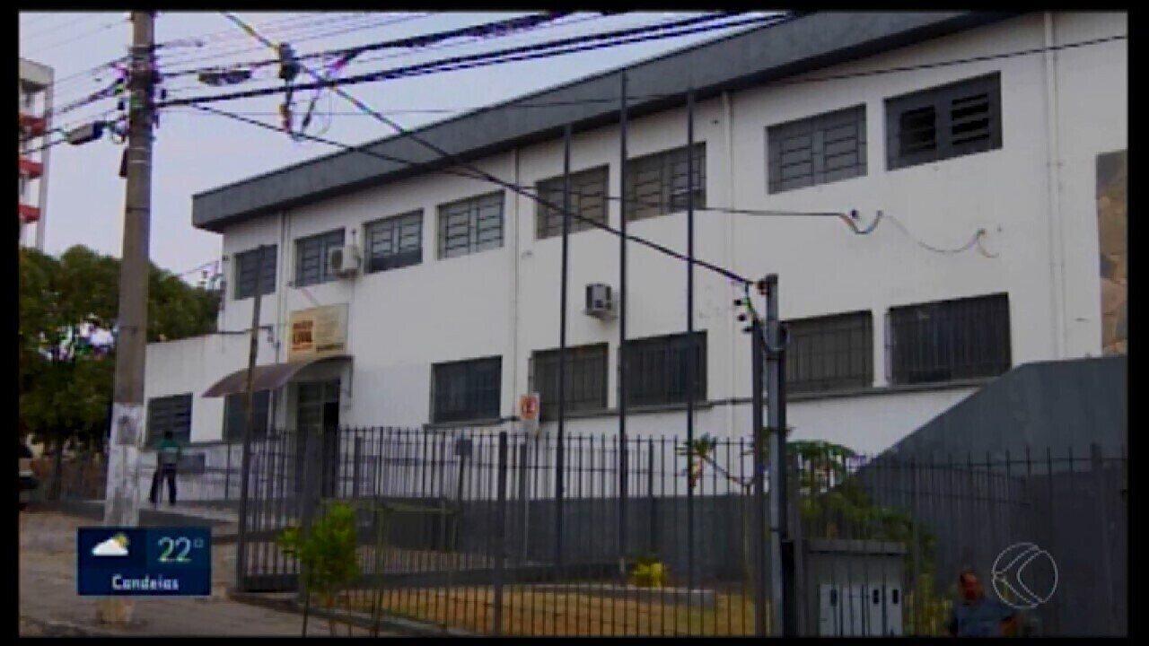 Vereadores de Divinópolis enviam ofício solicitando recomposição do quadro de delegados