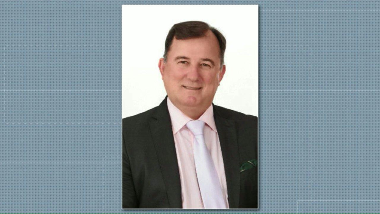 Vereador de Braganey terá que pagar multa de R$ 30 mil assistir a filmes pornôs na Câmara
