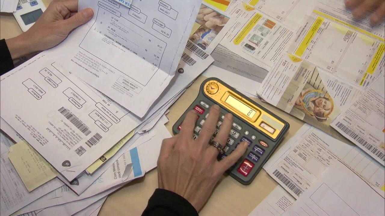 Governo estuda versão reduzida da reforma tributária