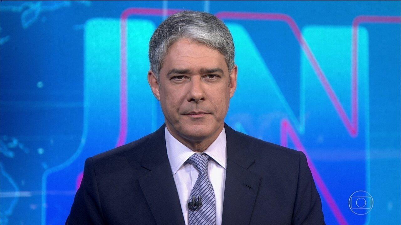 Fachin devolve um dos processos contra Lula para fase anterior às alegações finais