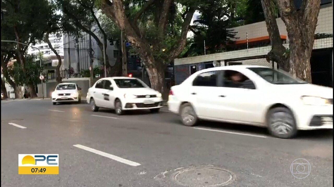 Irmãos suspeitos de integrar esquema de roubo de cargas e veículos são alvo de operação