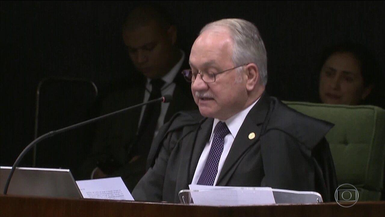 Lava Jato afirma que anulação da sentença de Aldemir Bendine pode provocar efeito cascata