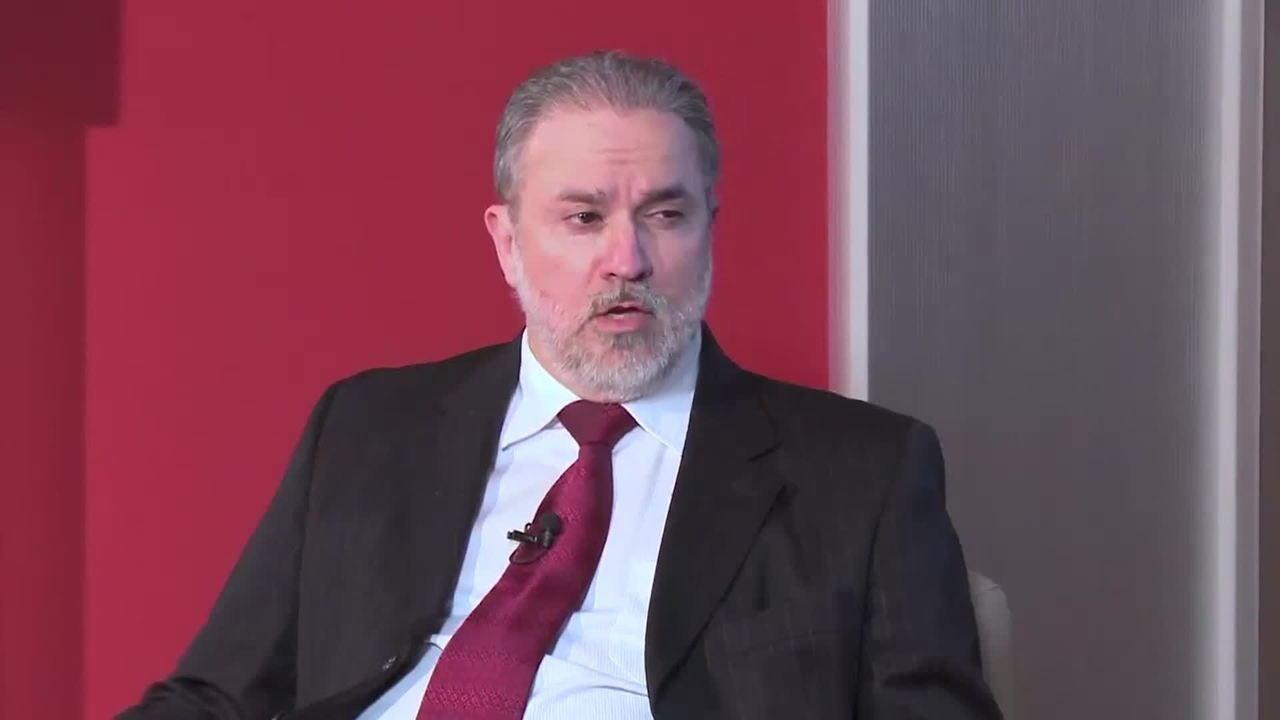 Indicação de Augusto Aras para a PGR é criticada por integrantes do MP