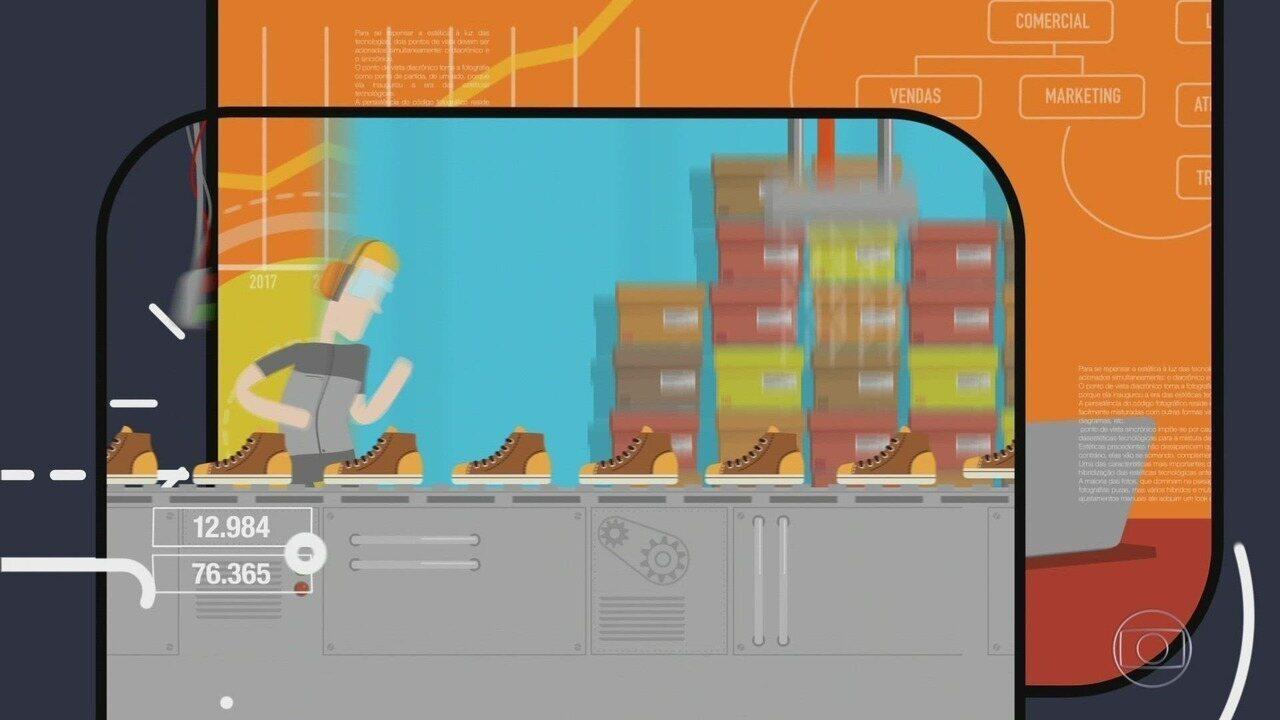 Pequenas Empresas & Grandes Negócios - Edição de 08/09/2019 - No Pequenas Empresas & Grandes Negócios deste domingo (08) você vai conhecer uma novidade no mercado pet, que são os petiscos saudáveis. Já no PEGN.tec tem uma fazenda do futuro no meio da cidade de São Paulo.