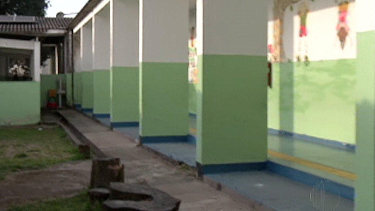 Escolas públicas do Alto Tietê criam novas formas de trabalhar educação ambiental