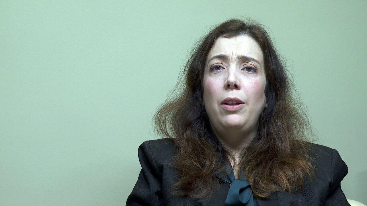 Genética pode ser fator determinante para depressão infantil, diz psiquiatra