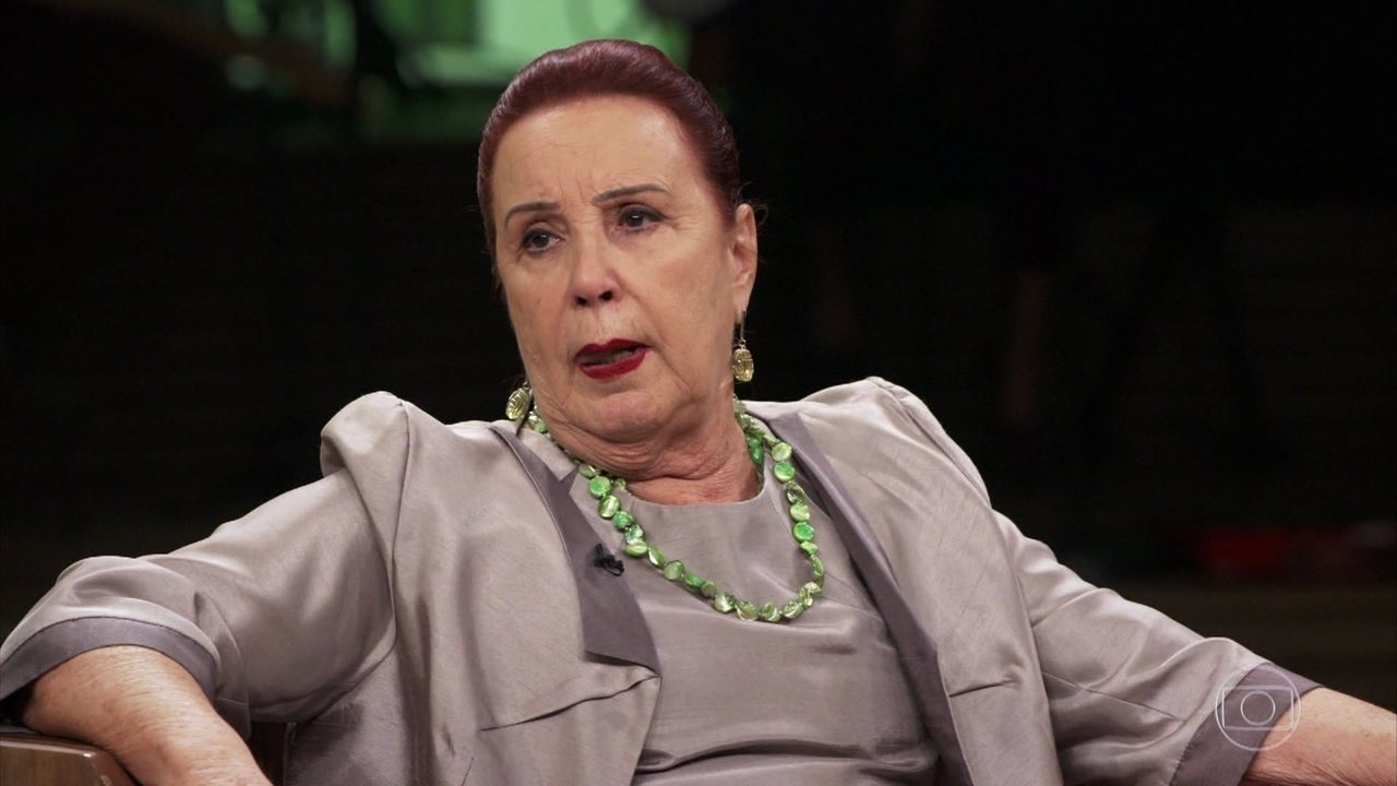 Elizabeth Diniz Souto conta como foi contratada para defender Jair Bolsonaro